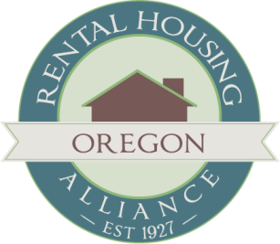 Rental Housing Alliance Oregon